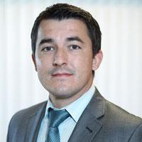 David Laza