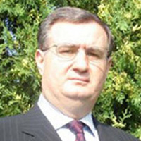 Petru Cladovan