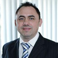 Ştefan Lozneanu