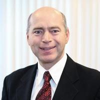 Viorel Lozneanu